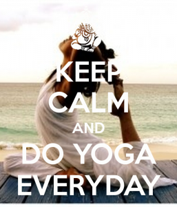 keep-calm-and-do-yoga-everyday